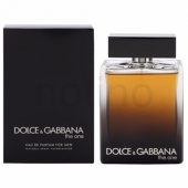 Dolce Gabanna The One 100ml