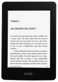 Amazon Kindle 6
