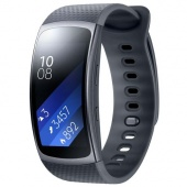 Samsung FIT 2 Black