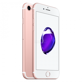 Apple Iphone 7 128Gb Pink