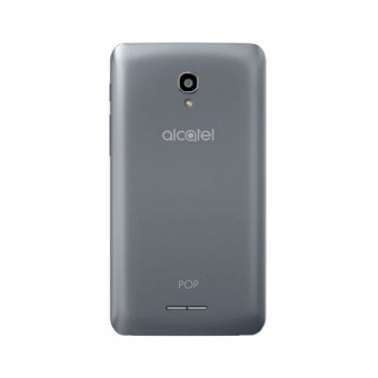 Alcatel POP 4 5051D