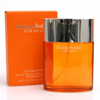 Clinique Happy Men 100ml