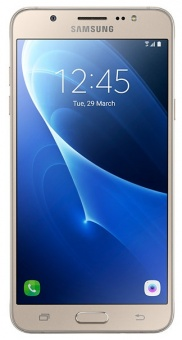 Samsung  Galaxy J7 Gold (2017)