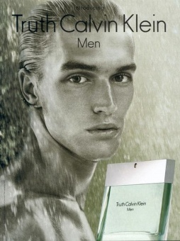 Calvin Klein Truth Men 100ml