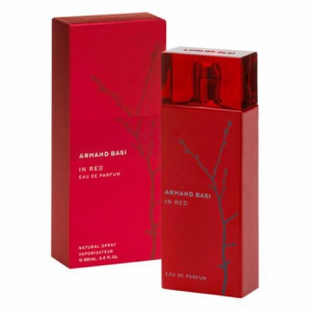 Armand Basi Edp 100ml