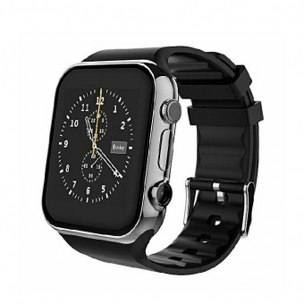 Smart Watch Apro