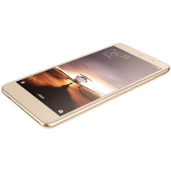 Xiaomi Redmi Note 3 32Gb + Гарантия 1 год