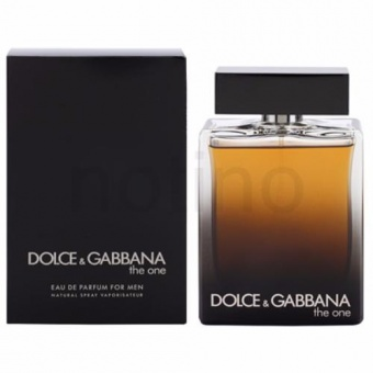 Dolce & Gabbanna The One 100ml