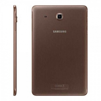 Samsung Galaxy Tab E9 Brown