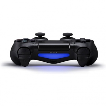 PlayStation 4 Gamepad